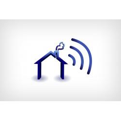 WiFi Hogar
